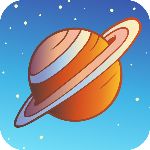 Planets for Kids Solar system 4.2.1092 MOD APK Dwnload – free Modded (Unlimited Money) on Android