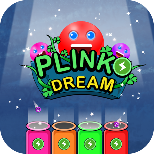 Plinko Dream Be a Winner  2.0.0 MOD APK Dwnload – free Modded (Unlimited Money) on Android