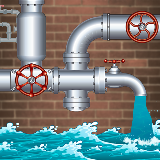 Plumber 3 3.9  MOD APK Dwnload – free Modded (Unlimited Money) on Android
