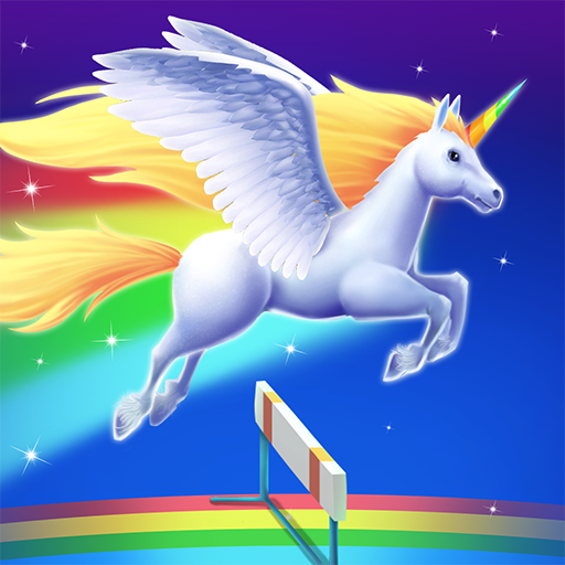 🦄🦄Pocket Pony – Horse Run 3.5.5038 MOD APK Dwnload – free Modded (Unlimited Money) on Android