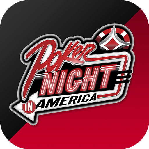 Poker Night in America 38.1.1  MOD APK Dwnload – free Modded (Unlimited Money) on Android