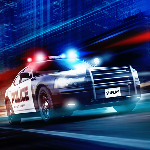 Police Mission Chief Crime Simulator Games 2.6.0 MOD APK Dwnload – free Modded (Unlimited Money) on Android