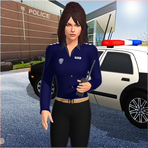Police Mom Family Simulator: Happy Family Life  1.14 MOD APK Dwnload – free Modded (Unlimited Money) on Android