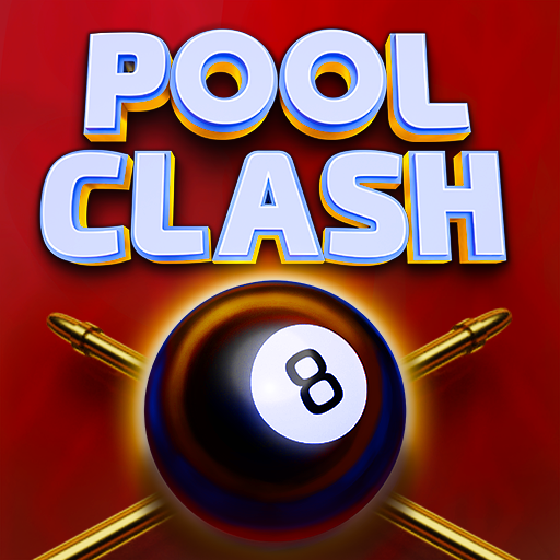Pool Clash new 8 ball billiards game  0.32.2 MOD APK Dwnload – free Modded (Unlimited Money) on Android