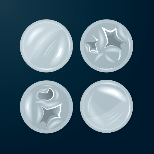 Pop Bubble Wrap Antistress (Ads free) 2.4 MOD APK Dwnload – free Modded (Unlimited Money) on Android