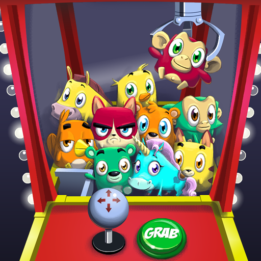 Prize Claw 2 2.5 MOD APK Dwnload – free Modded (Unlimited Money) on Android