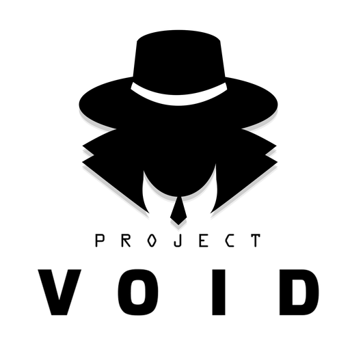 Project VOID – Mystery Puzzles ARG 2.6.0 MOD APK Dwnload – free Modded (Unlimited Money) on Android