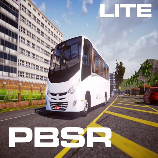 Proton Bus Road Lite 96A MOD APK Dwnload – free Modded (Unlimited Money) on Android