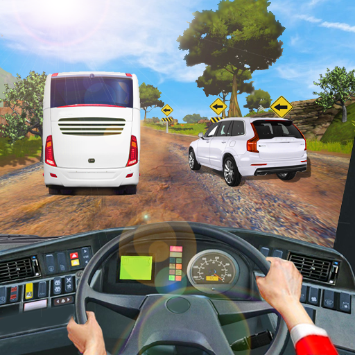 Public City Coach 3d Driving Bus Simulator 2020 1.4 MOD APK Dwnload – free Modded (Unlimited Money) on Android