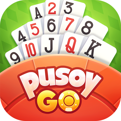 Pusoy Go Free Tongits, Color Game, 13 Cards, Poker  3.2.0 MOD APK Dwnload – free Modded (Unlimited Money) on Android