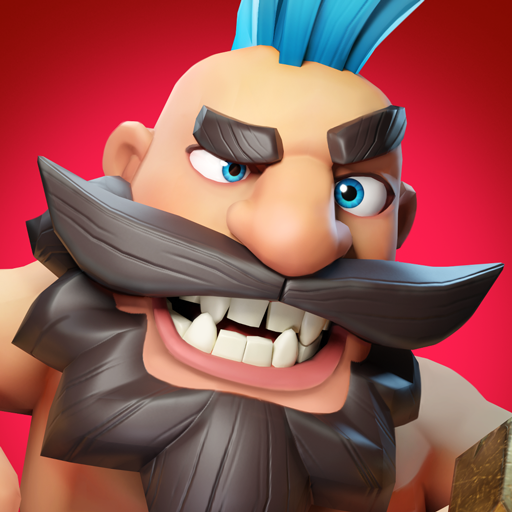 Puzzle Breakers 2.11.0 MOD APK Dwnload – free Modded (Unlimited Money) on Android