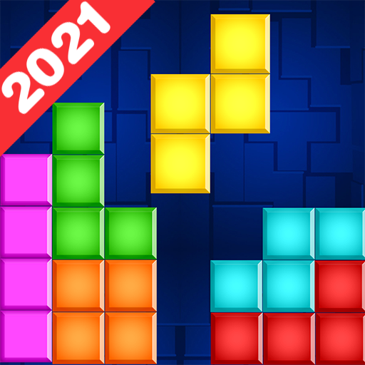 Puzzle Game 4.8 MOD APK Dwnload – free Modded (Unlimited Money) on Android