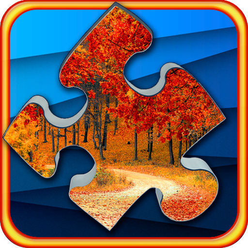 Puzzles without the Internet 0.1.0 MOD APK Dwnload – free Modded (Unlimited Money) on Android