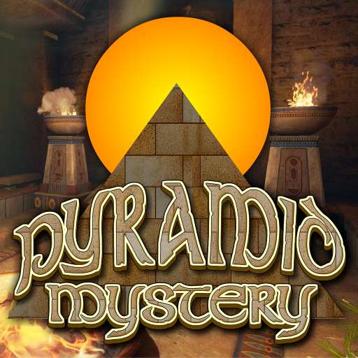 Pyramid Mystery Solitaire  1.2.2 MOD APK Dwnload – free Modded (Unlimited Money) on Android