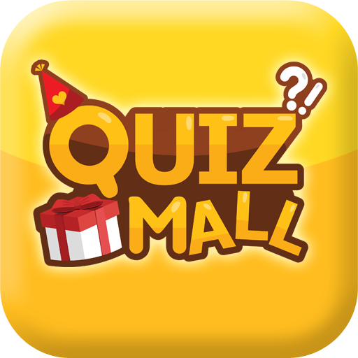 Quiz Mall – Quiz Game Prizes Event Making Apps 2.2.8 MOD APK Dwnload – free Modded (Unlimited Money) on Android