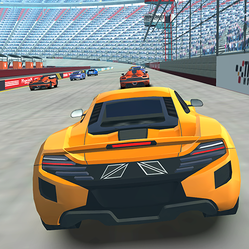 REAL Fast Car Racing: Race Cars in Street Traffic  1.5 MOD APK Dwnload – free Modded (Unlimited Money) on Android