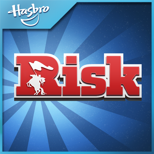 RISK Global Domination  3.0.2 MOD APK Dwnload – free Modded (Unlimited Money) on Android