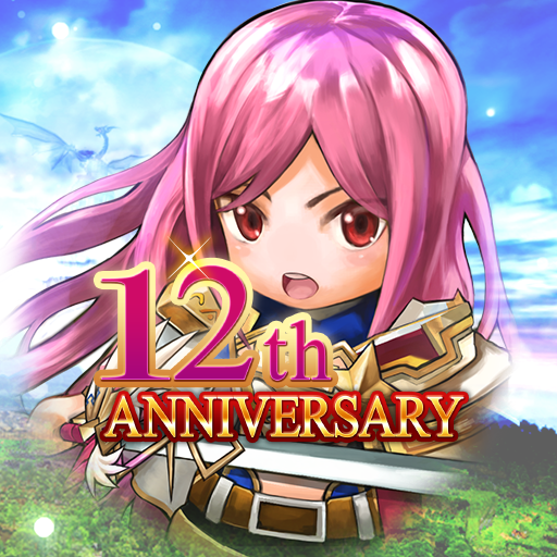 RPG Elemental Knights R (MMO) 4.5.8 MOD APK Dwnload – free Modded (Unlimited Money) on Android