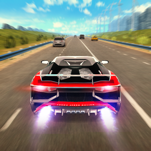 Racing Star 0.7.8 MOD APK Dwnload – free Modded (Unlimited Money) on Android