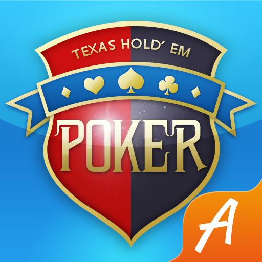 RallyAces Poker  10.0.103 MOD APK Dwnload – free Modded (Unlimited Money) on Android
