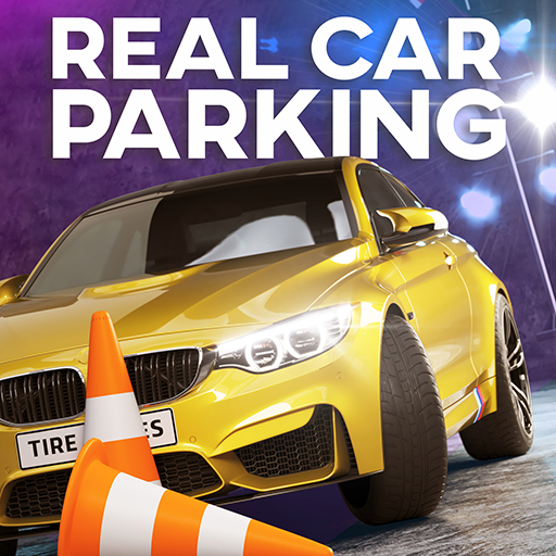 Real Car Parking: City Driving  2.40 MOD APK Dwnload – free Modded (Unlimited Money) on Android
