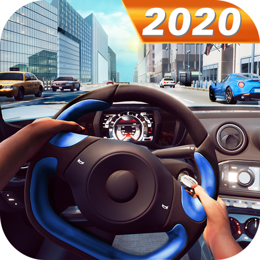 Real Driving: Ultimate Car Simulator 2.19 MOD APK Dwnload – free Modded (Unlimited Money) on Android