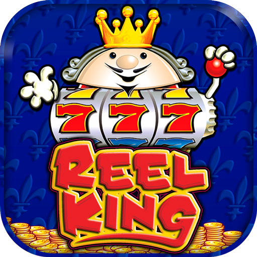 GameTwist Casino Slots: Play Vegas Slot Machines  5.31.0 MOD APK Dwnload – free Modded (Unlimited Money) on Android