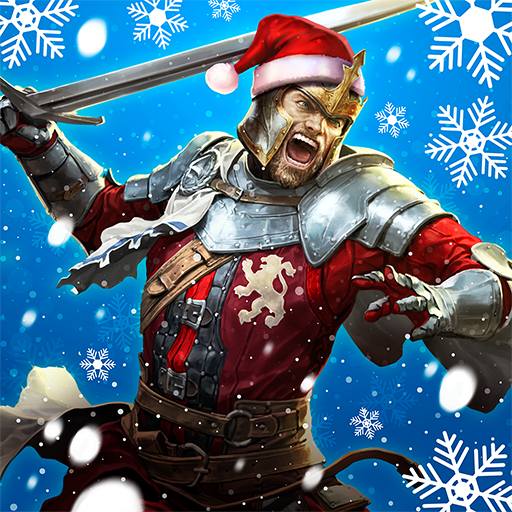 Reign of Empires – Nation Domination & Eternal War 2.5.0 MOD APK Dwnload – free Modded (Unlimited Money) on Android