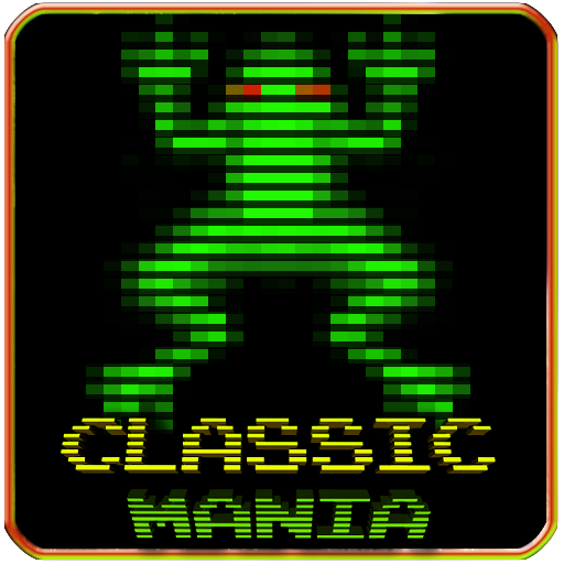 Retro Jumping Frog 1.47   MOD APK Dwnload – free Modded (Unlimited Money) on Android