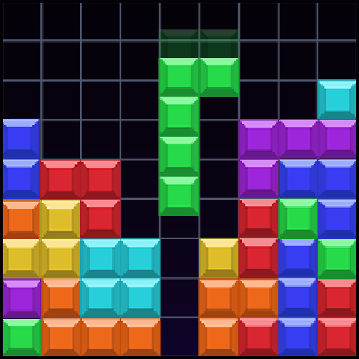 Retro Puzzle King 2 1.1.1 MOD APK Dwnload – free Modded (Unlimited Money) on Android