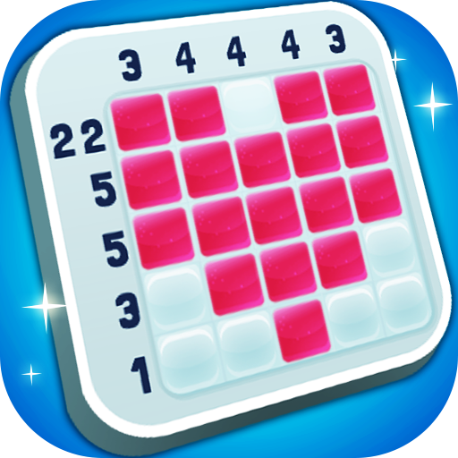 Riddle Stones – Cross Numbers 4.8.7 MOD APK Dwnload – free Modded (Unlimited Money) on Android