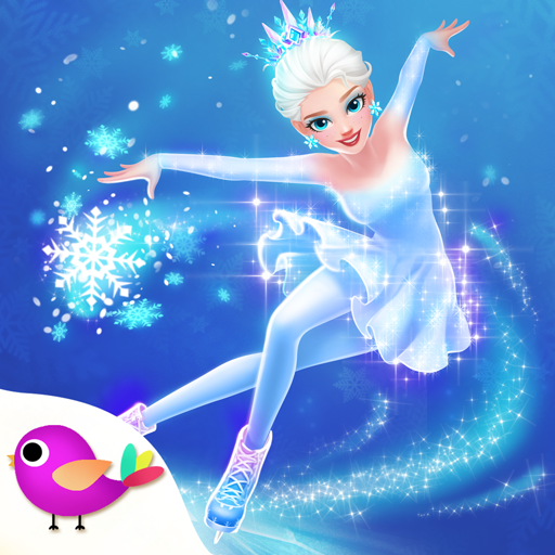 Romantic Frozen Ballet Life  1.1.5 MOD APK Dwnload – free Modded (Unlimited Money) on Android
