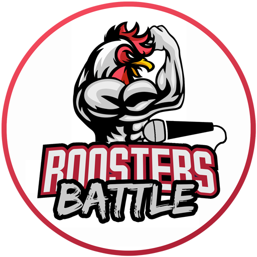 Roosters Battle – Juego Batalla de Gallos 8.0 MOD APK Dwnload – free Modded (Unlimited Money) on Android