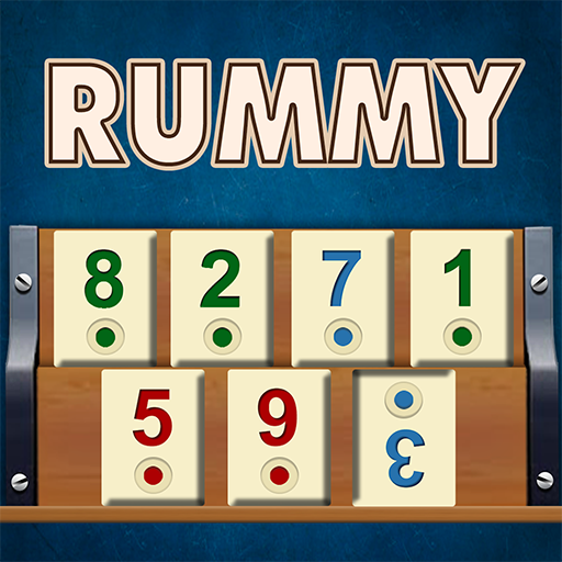 Rummy Offline  2.0 MOD APK Dwnload – free Modded (Unlimited Money) on Android