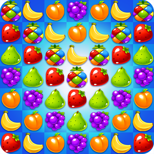 SPOOKIZ POP – Match 3 Puzzle 1.2.7  MOD APK Dwnload – free Modded (Unlimited Money) on Android