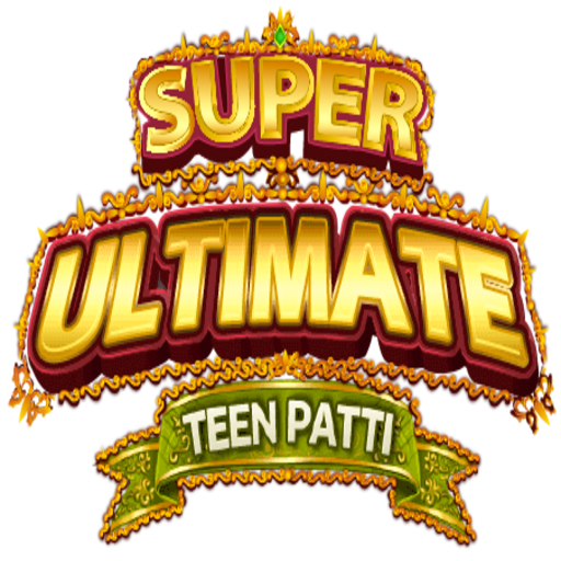 SUTP(Super Ultimate Teen Patti)  5.7 MOD APK Dwnload – free Modded (Unlimited Money) on Android