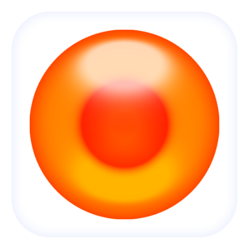 Salmon Roe 1.4.2 MOD APK Dwnload – free Modded (Unlimited Money) on Android