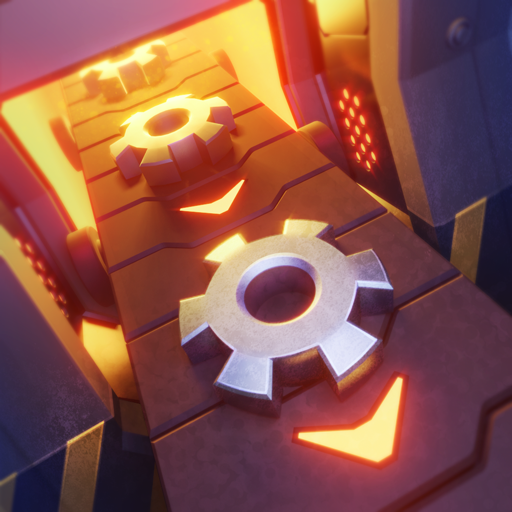 Sandship Crafting Factory  0.12.0 MOD APK Dwnload – free Modded (Unlimited Money) on Android