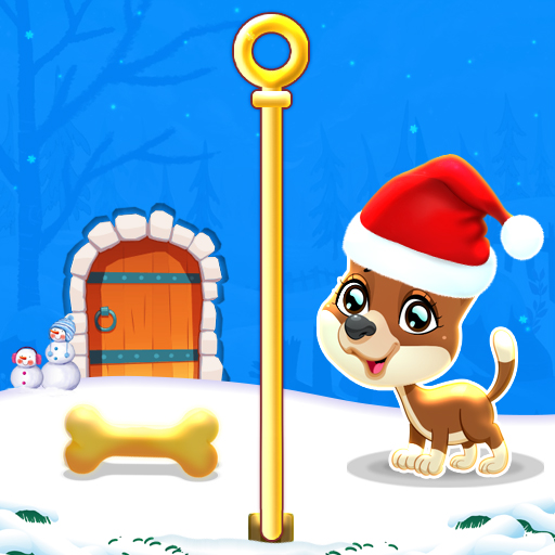 Save the Puppy  1.7 MOD APK Dwnload – free Modded (Unlimited Money) on Android
