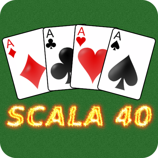 Scala 40 1.0.12 MOD APK Dwnload – free Modded (Unlimited Money) on Android