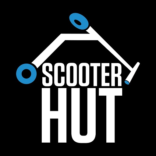 Scooter Hut 3D Custom Builder 2.0.2 MOD APK Dwnload – free Modded (Unlimited Money) on Android