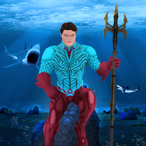 Sea Hero Water Adventure 2.2 MOD APK Dwnload – free Modded (Unlimited Money) on Android