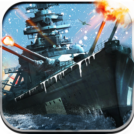 Sea Overlord 3.6.0 MOD APK Dwnload – free Modded (Unlimited Money) on Android