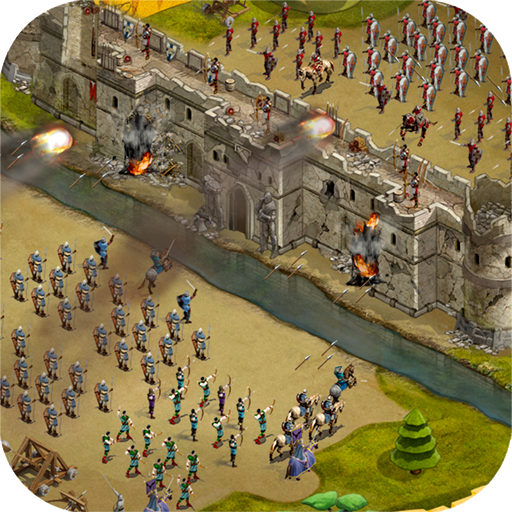 Seasons of War 8.0.20 MOD APK Dwnload – free Modded (Unlimited Money) on Android