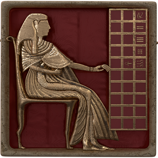 Senet  2.0.24 MOD APK Dwnload – free Modded (Unlimited Money) on Android