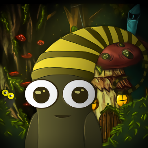 Shapik: the quest 1.1.032 MOD APK Dwnload – free Modded (Unlimited Money) on Android