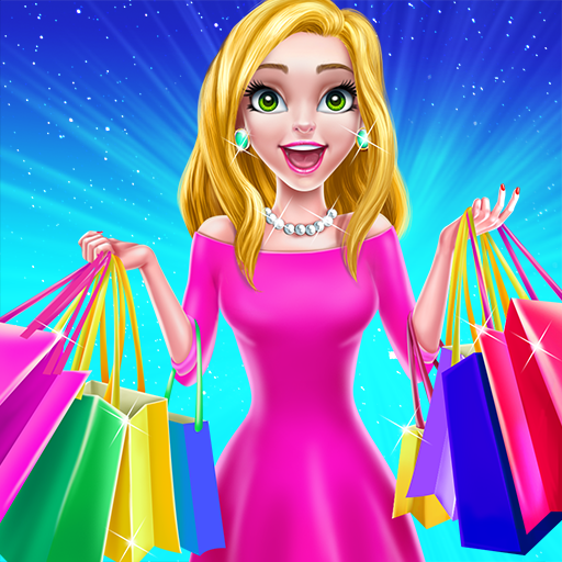 Shopping Mall Girl – Dress Up & Style Game  2.4.4 MOD APK Dwnload – free Modded (Unlimited Money) on Android