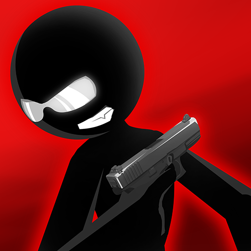 Sift Heads Reborn | Free Shooting Game 1.2.48 MOD APK Dwnload – free Modded (Unlimited Money) on Android