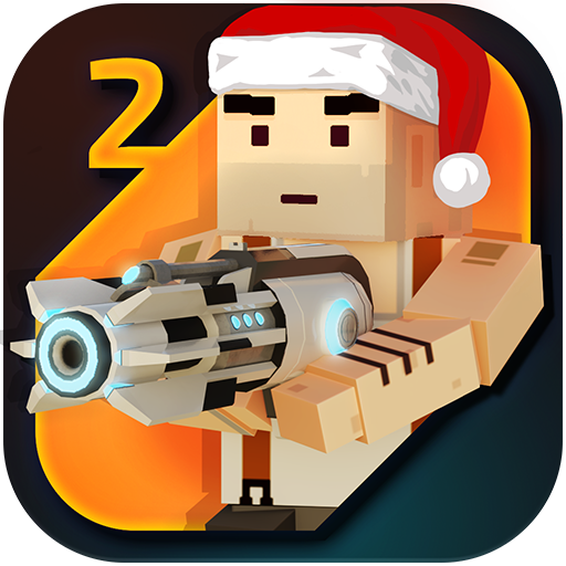 Simple Sandbox 2 0.8.2.3 MOD APK Dwnload – free Modded (Unlimited Money) on Android