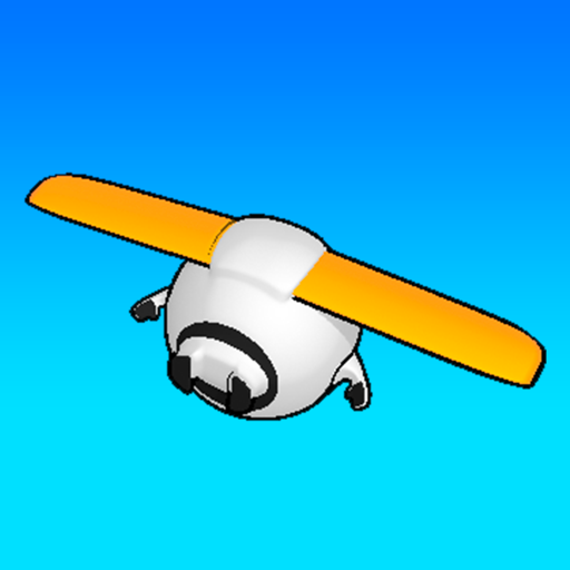 Sky Glider 3D 3.9 MOD APK Dwnload – free Modded (Unlimited Money) on Android